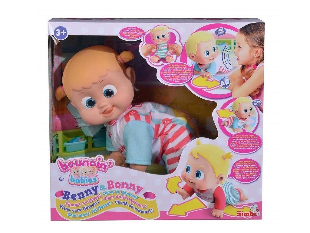plazeci-dojencek-simba-igrace