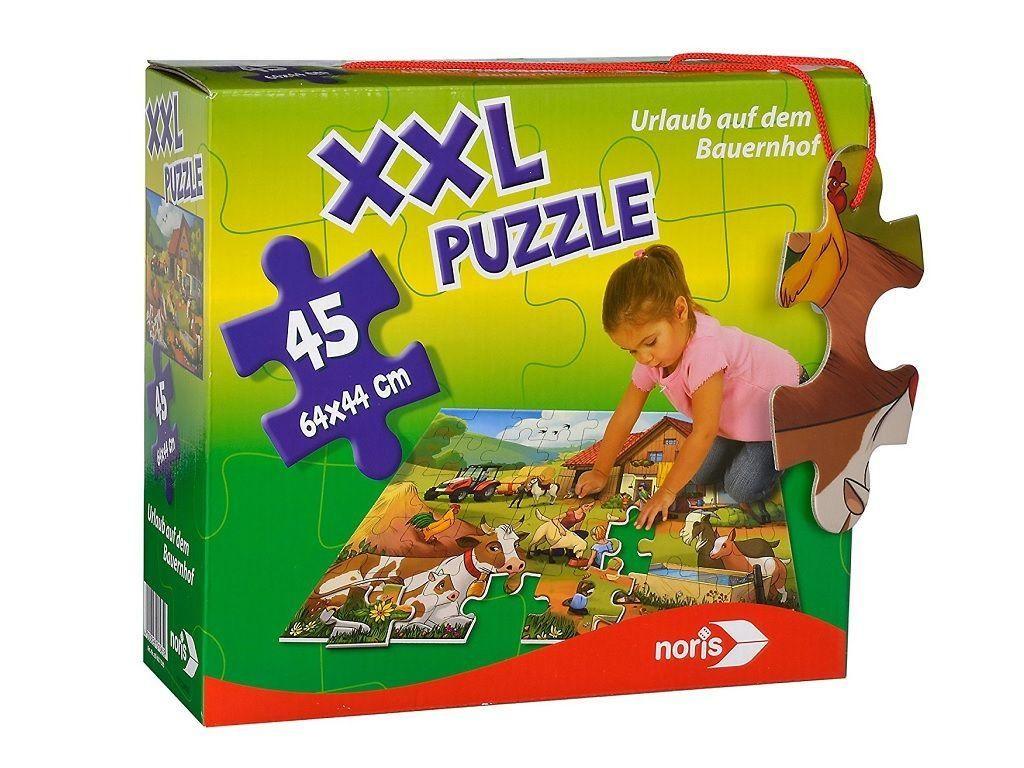 puzzle-za-najmlajse-xxl-kmetija-noris-1