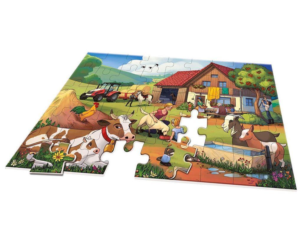 puzzle-za-najmlajse-xxl-kmetija-noris-2