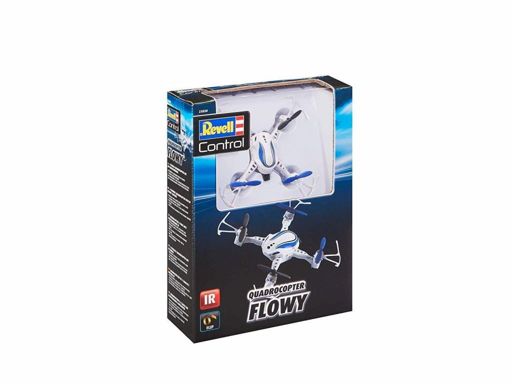 Dron-Revell-RC-QUADROCOPTER-FLOWY-1