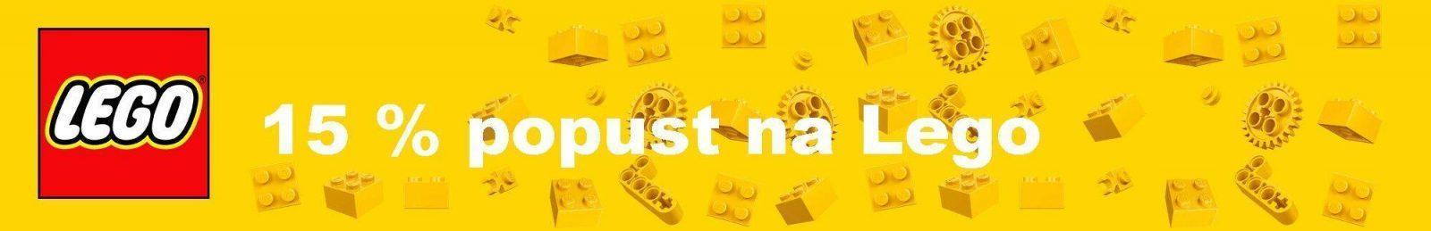 LEGO-Header-2