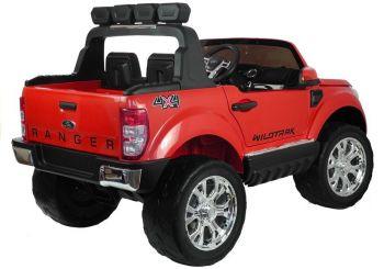 otroški avto Ford