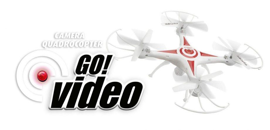 Revell-23858_quadrocopter_go-video-1