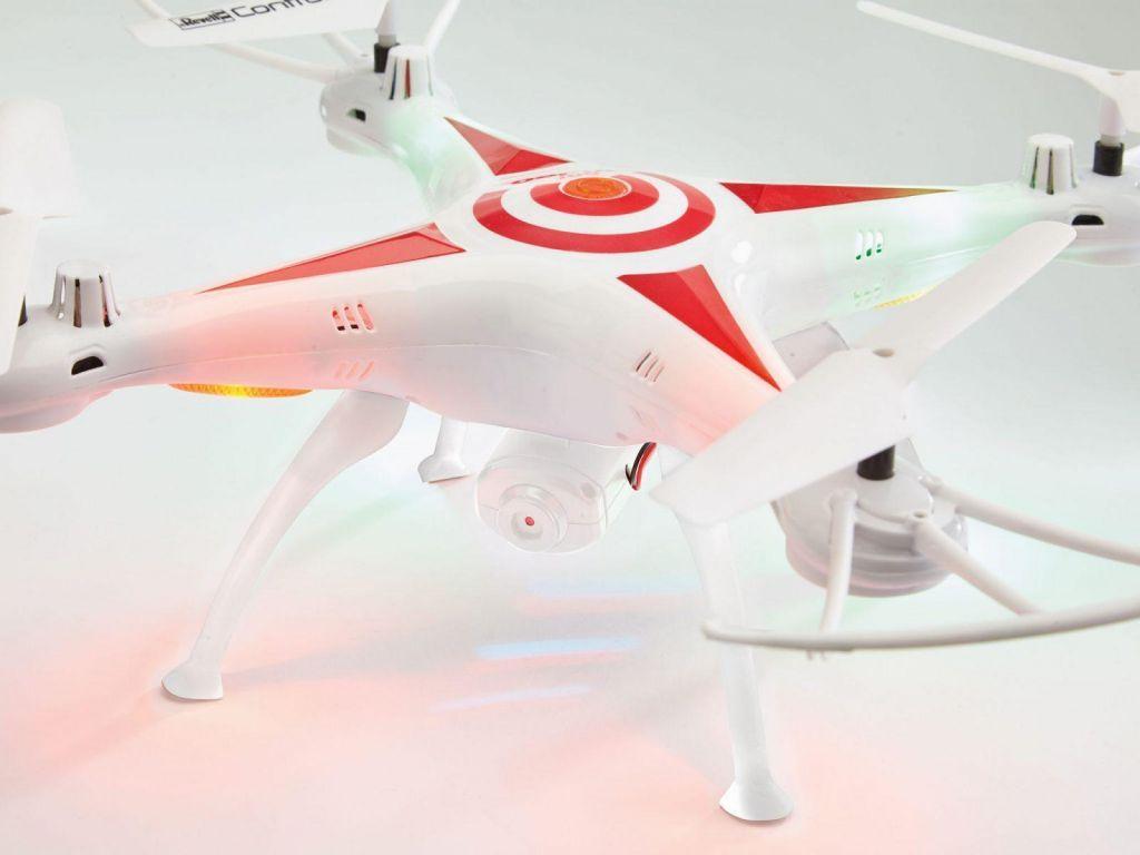 Revell-23858_quadrocopter_go-video-2