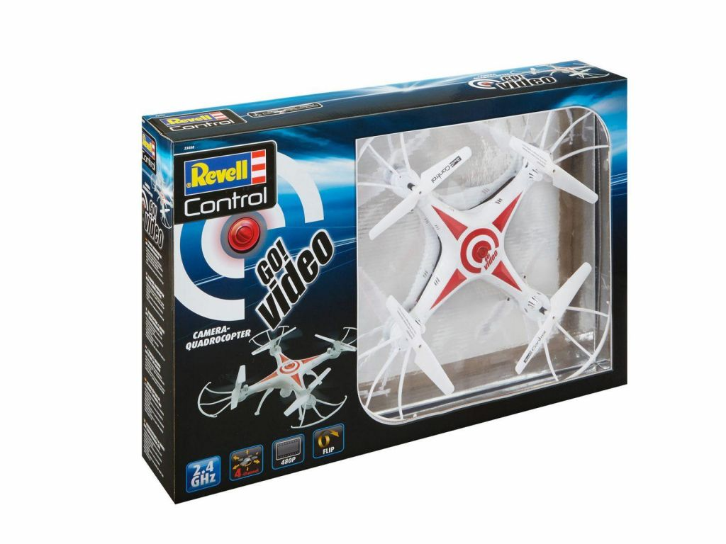 Revell-23858_quadrocopter_go-video-3