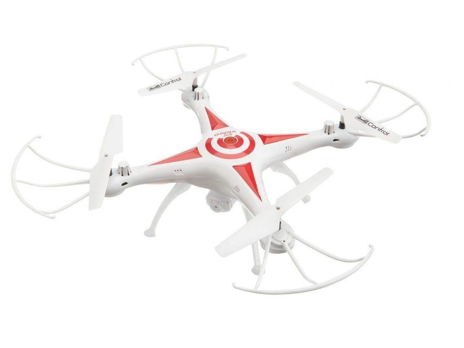 Revell-23858_quadrocopter_go-video-4