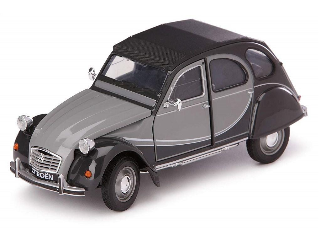 avto-model-welly-citroen-2cv-6-charleston-3
