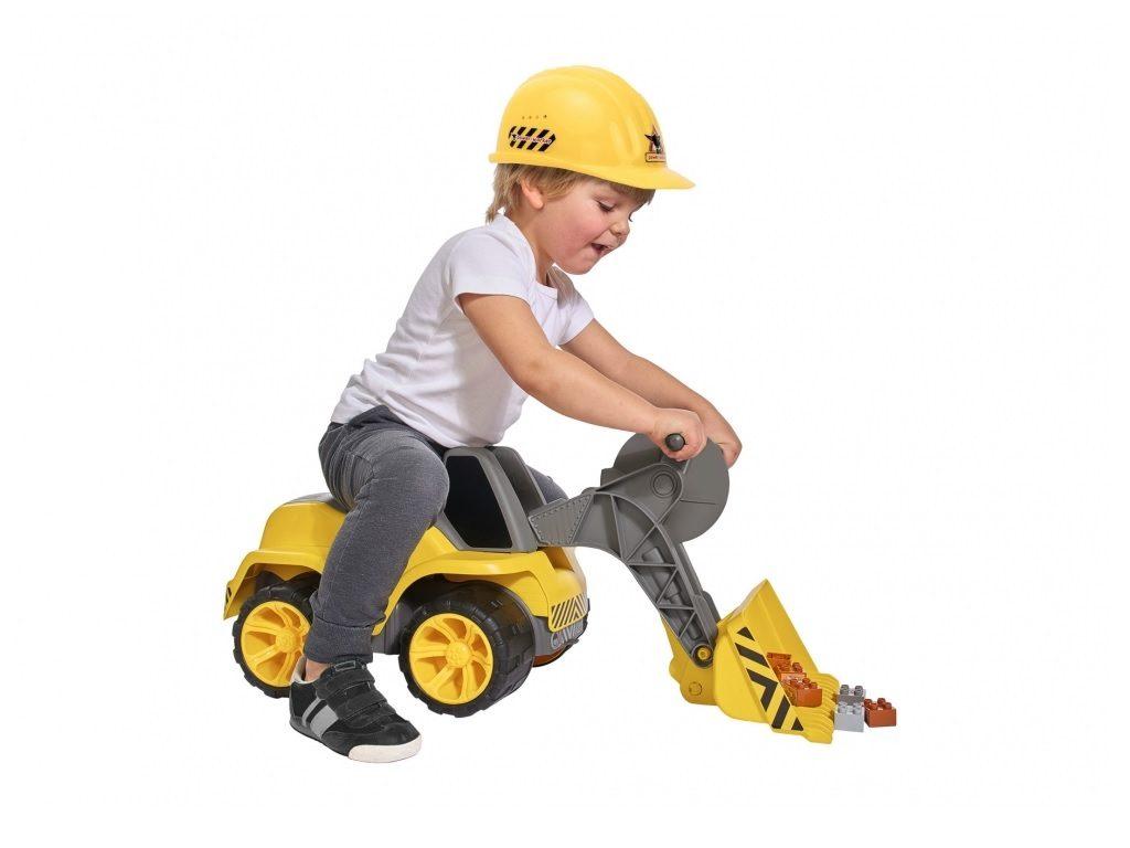 bager-igraca-big-power-worker-maxi-loader-800055813