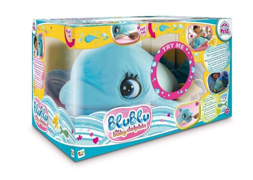 blu-blu-delfin-igraca-1