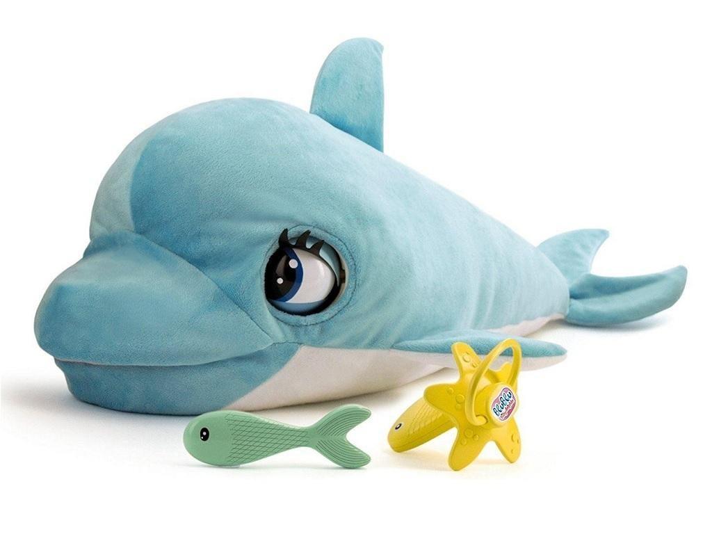 blu-blu-delfin-igraca