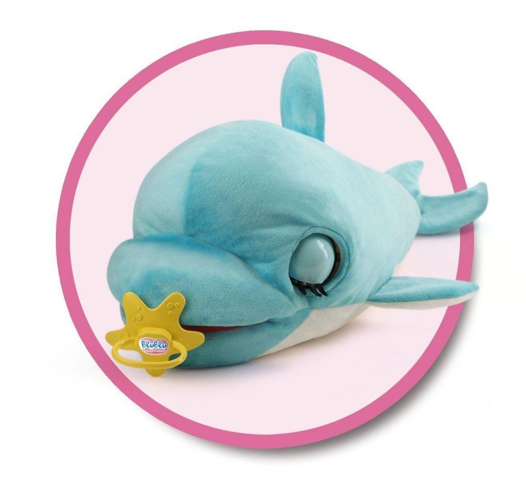 blu-blu-delfin-igraca-3