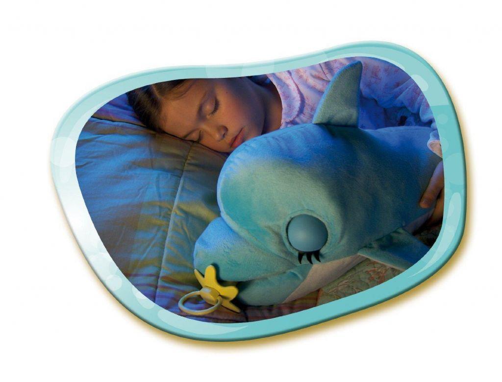 blu-blu-delfin-igraca-4