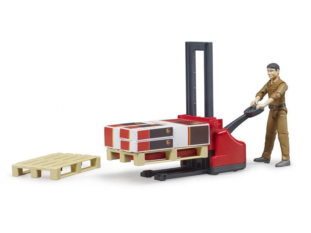 bruder-igrace-logisticni-set-62210
