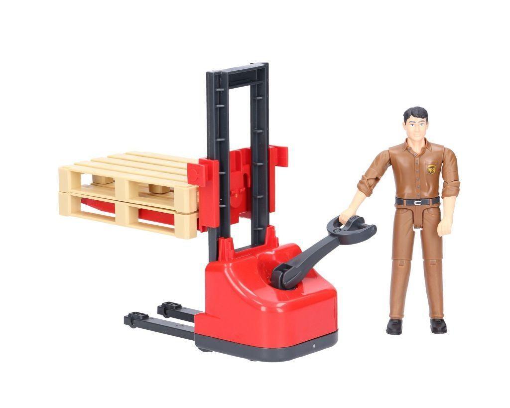 bruder-igrace-logisticni-set-62210-3