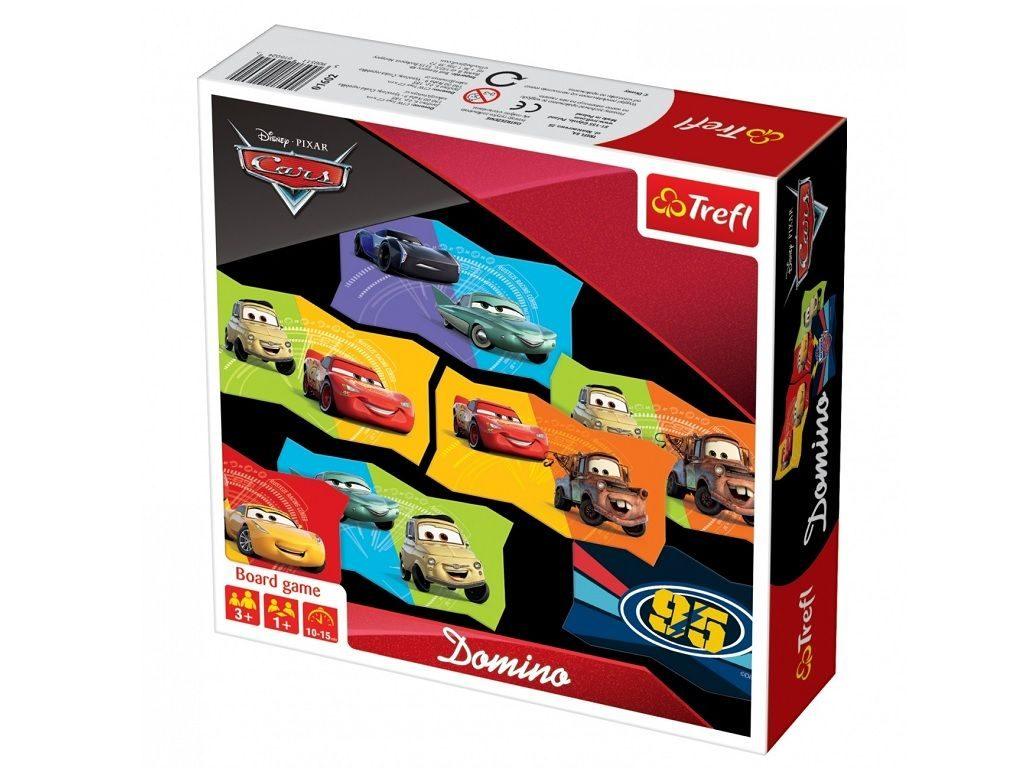 domine-trefl-cars-1