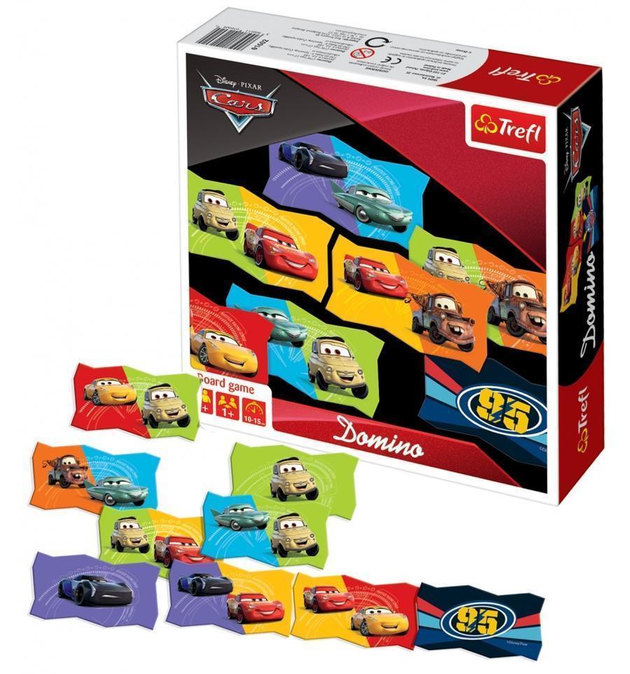 domine-trefl-cars-2