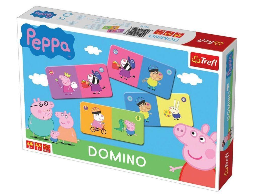domino-pujsa-pepa-1