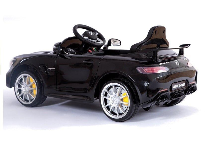 elektricni-otroski-avto-Mercedes-SLS-AMG-GT-R