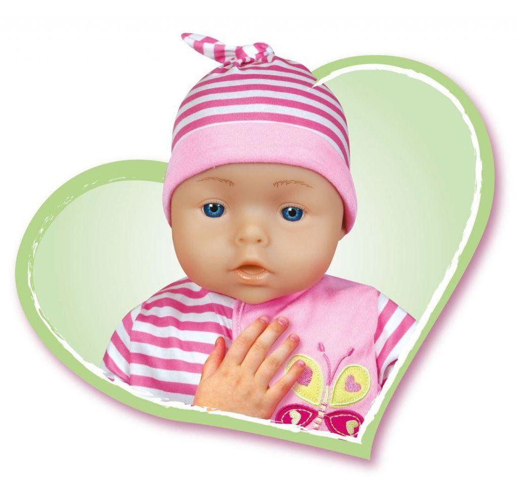 igraca-dojencek-z-zvokom-46-cm-81800-lissi
