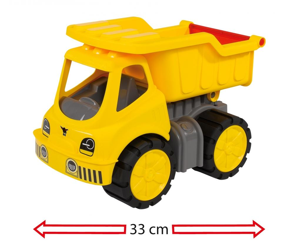igraca-kamijon-kiper-big-800056836-1