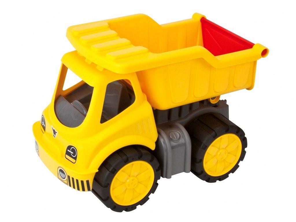 igraca-kamijon-kiper-big-800056836