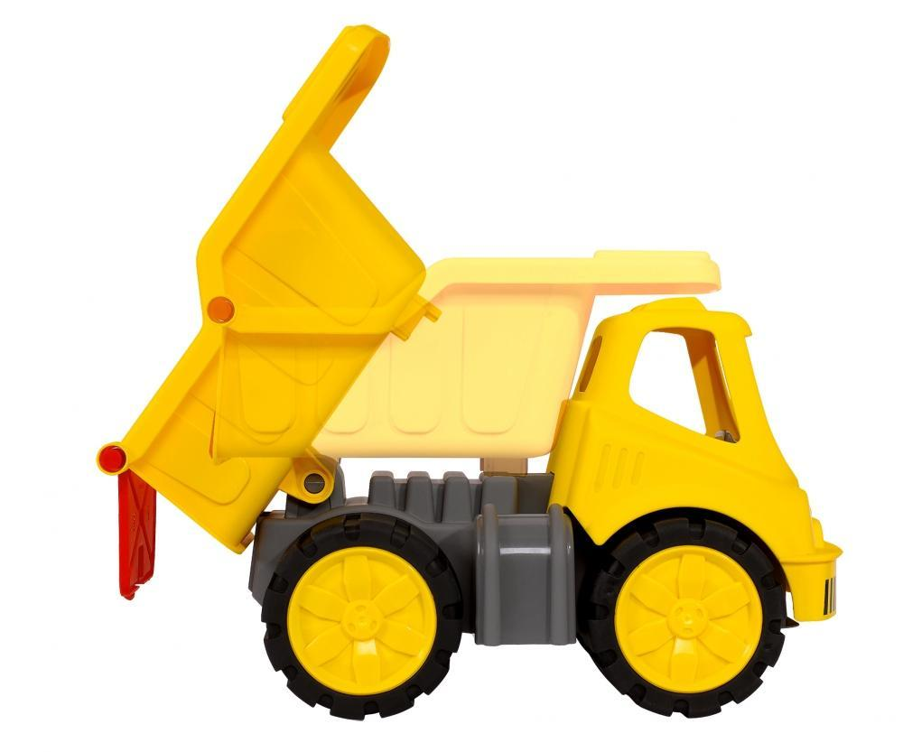 igraca-kamijon-kiper-big-800056836-2