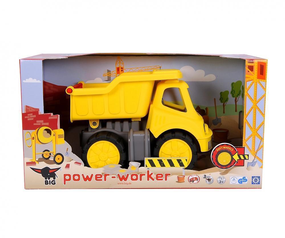igraca-kamijon-kiper-big-800056836-3