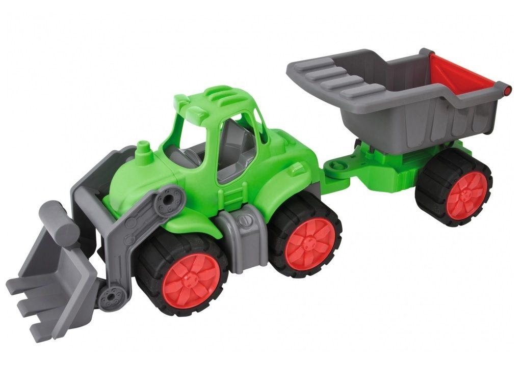 igraca-traktor-big-power-800056838
