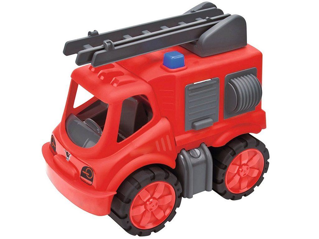 igrace-big-gasilski-avto