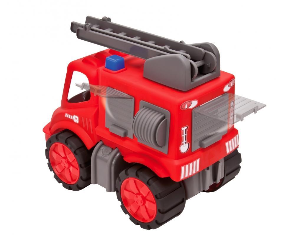 igrace-big-gasilski-avto-2