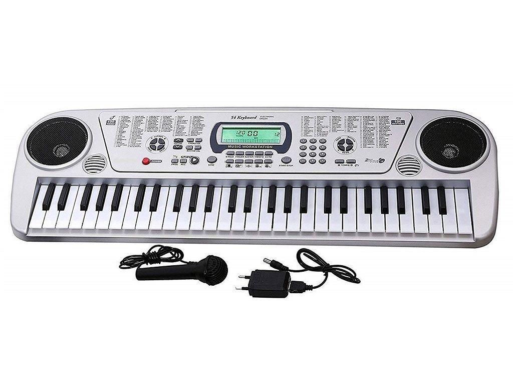 klaviature-5407-1