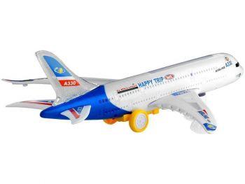 Letalo A330 otroška igrača