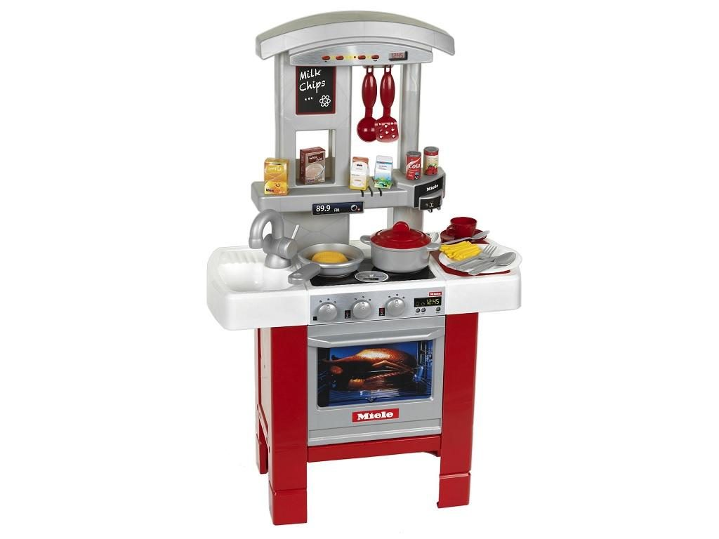 otroska-kuhinja-miele-9106