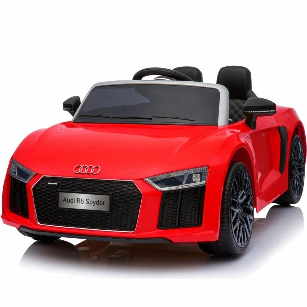 otroski-avto-Audi-R8-1