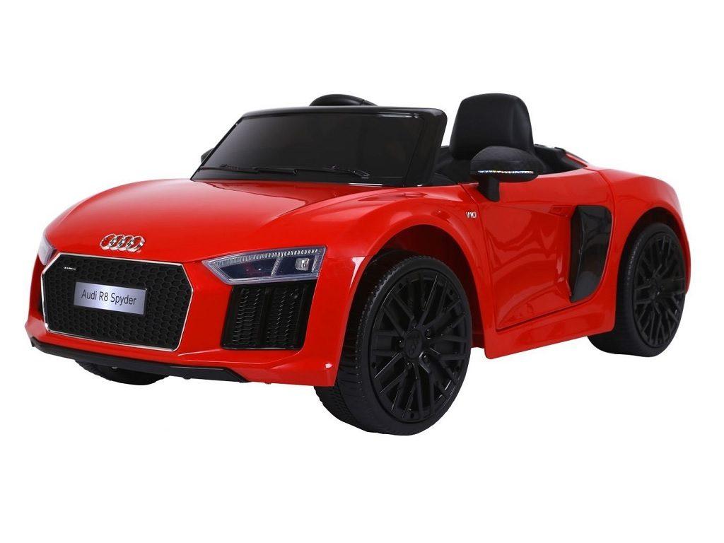 otroski-avto-Audi-R8