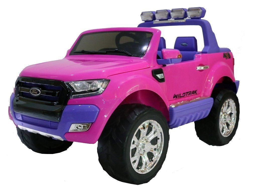 otroski-avto-ford-Ranger-4x4_1