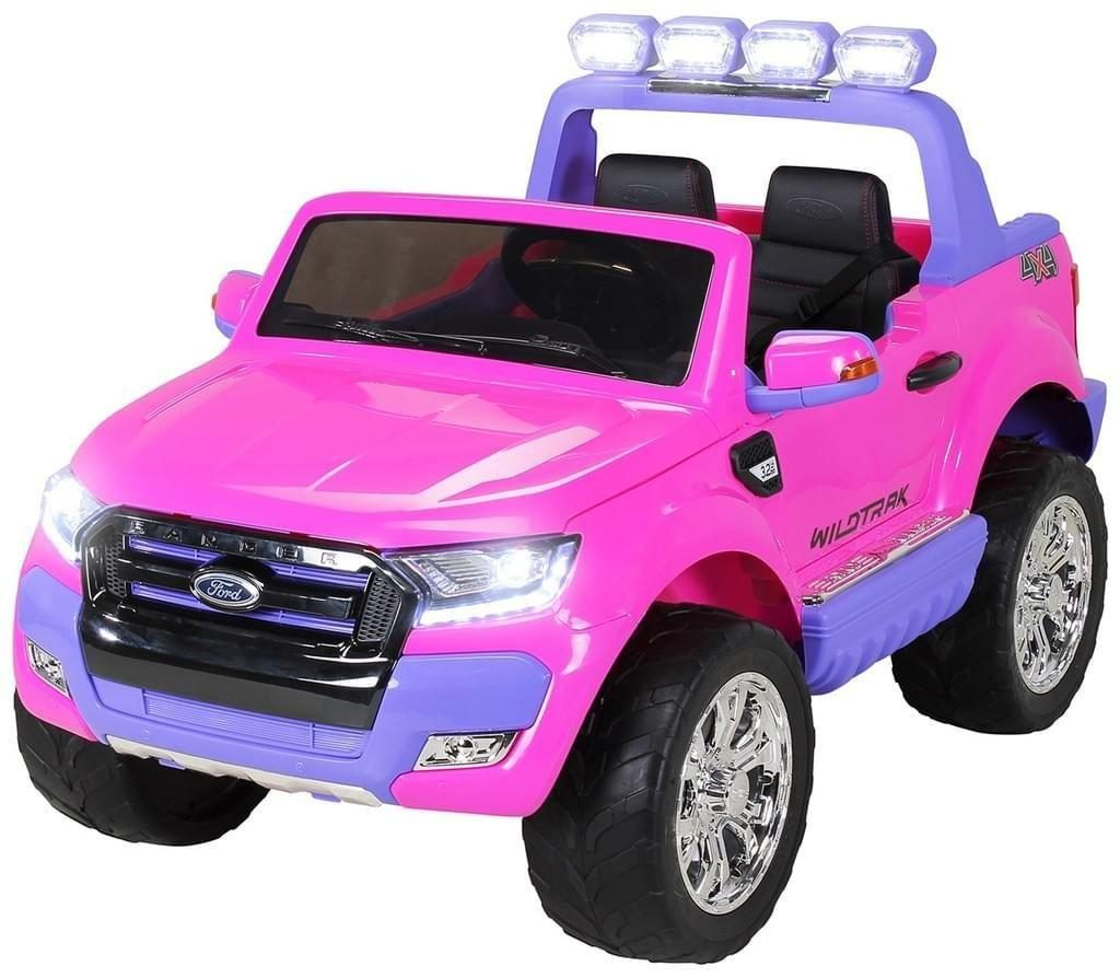 otroski-avto-ford-Ranger-4x4_3