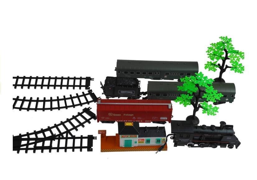 otroski-parni-vlak-igraca-rail-king-2