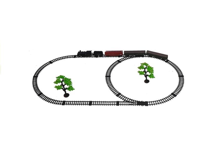 otroski-parni-vlak-igraca-rail-king-3