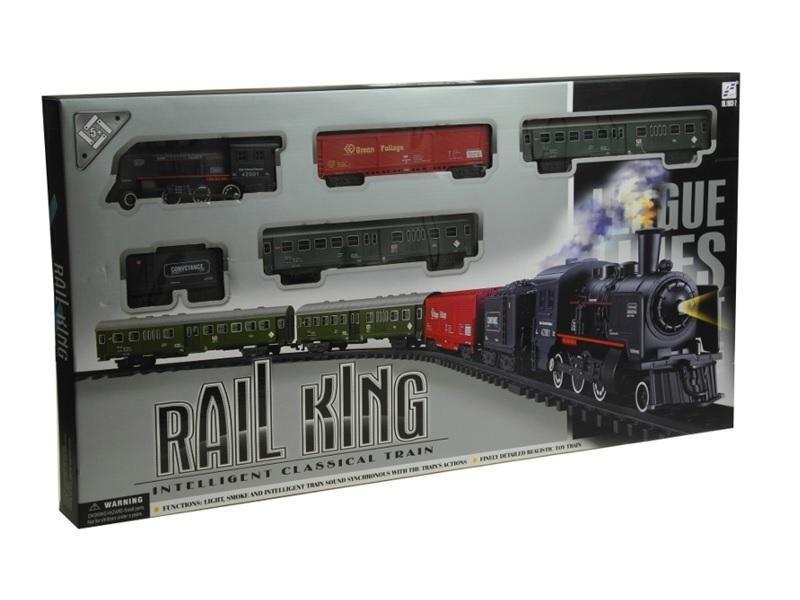 otroski-parni-vlak-igraca-rail-king