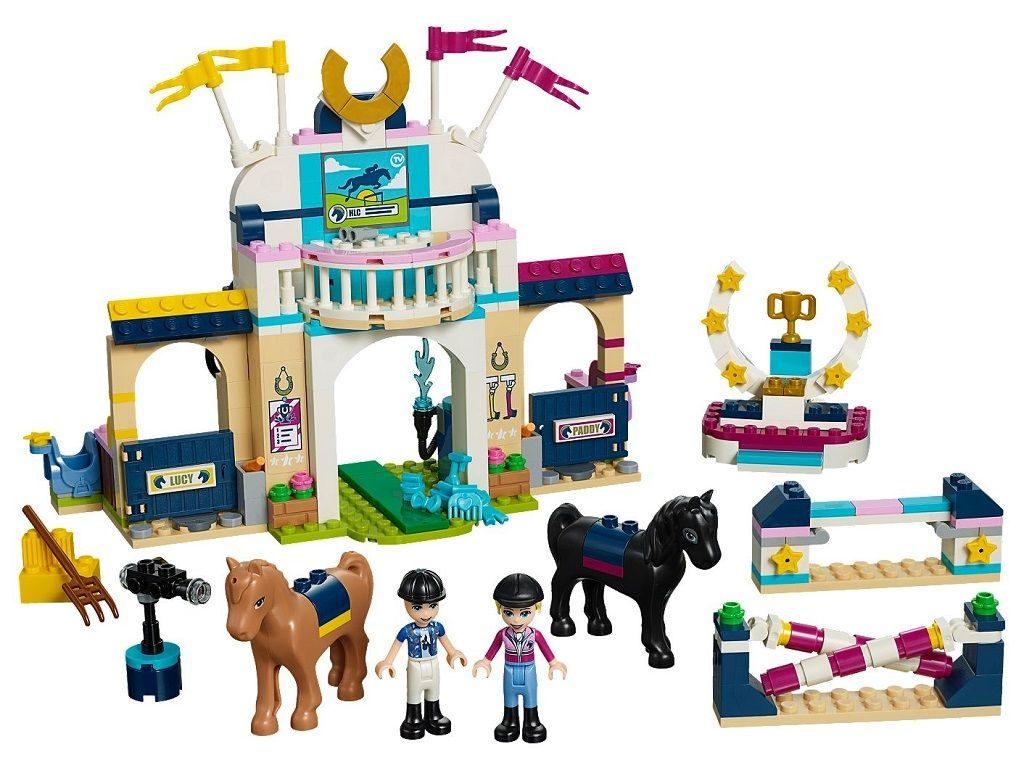 41367-lego-kocke-friends-1