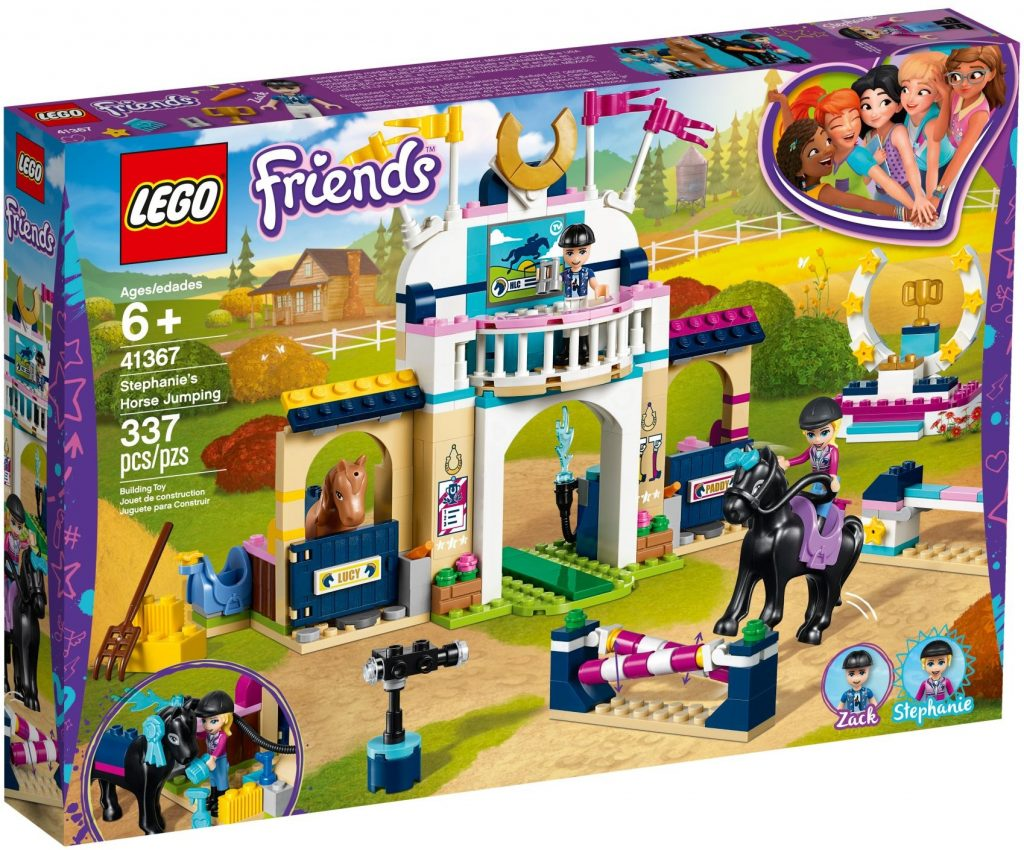 41367-lego-kocke-friends-2