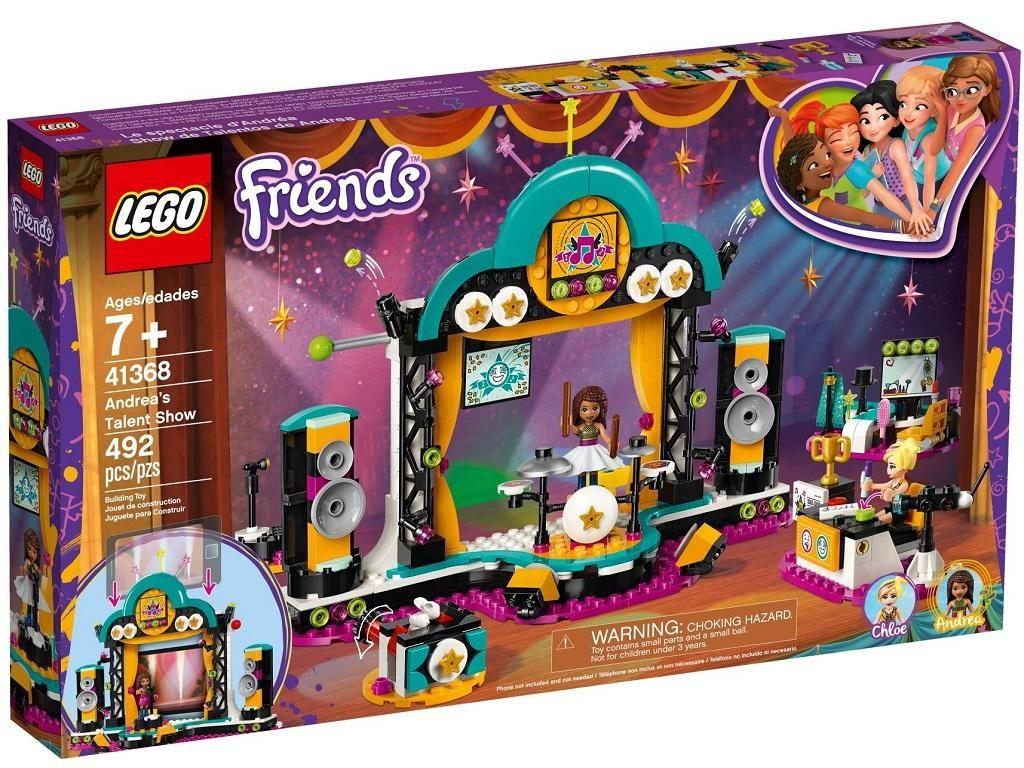 41368-lego-kocke-friends-1