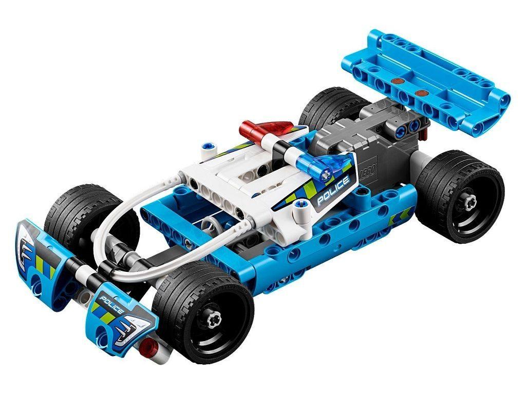 42091-lego-kocke-technic-policija-1