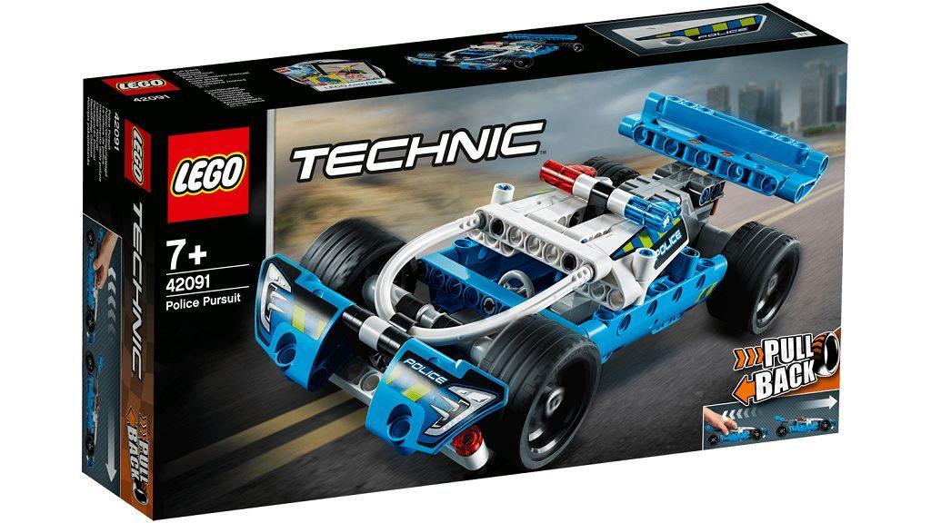 42091-lego-kocke-technic-policija-2
