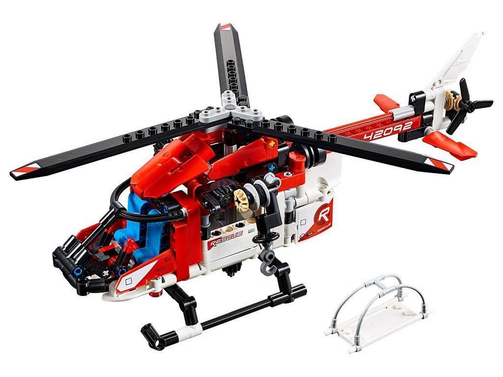 42092-lego-technic-helikopter-1