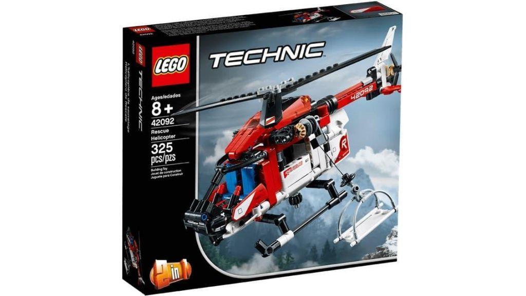 42092-lego-technic-helikopter-2
