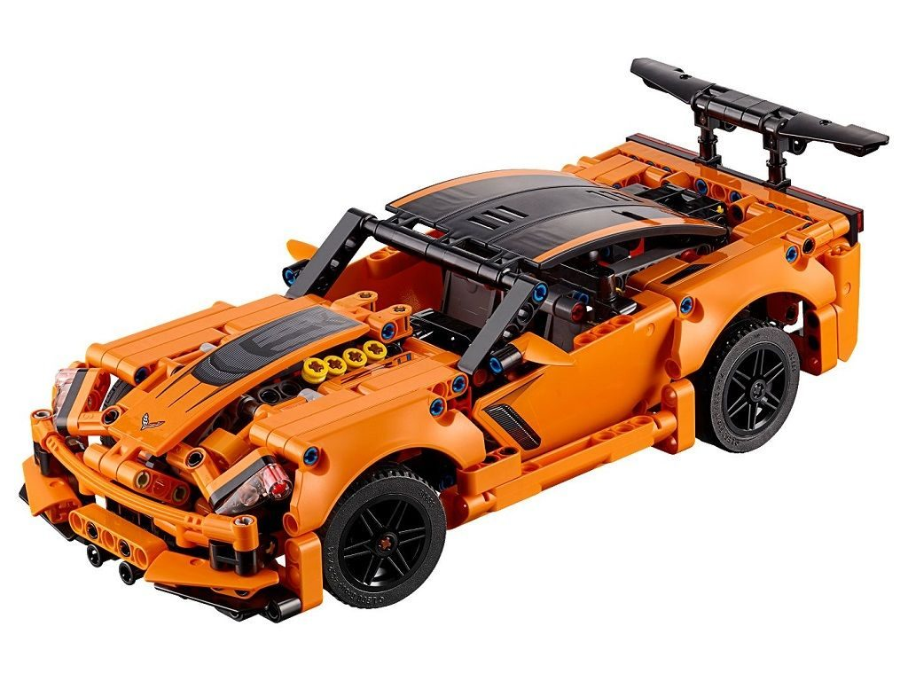 42093-lego-kocke-technic-corvette-zr1-1