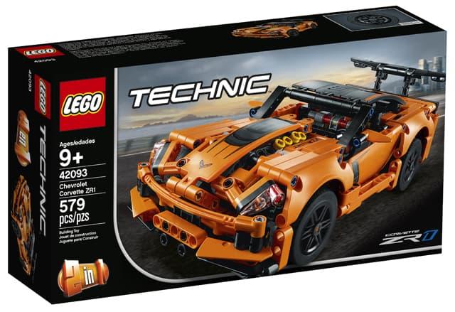 42093-lego-kocke-technic-corvette-zr1-2