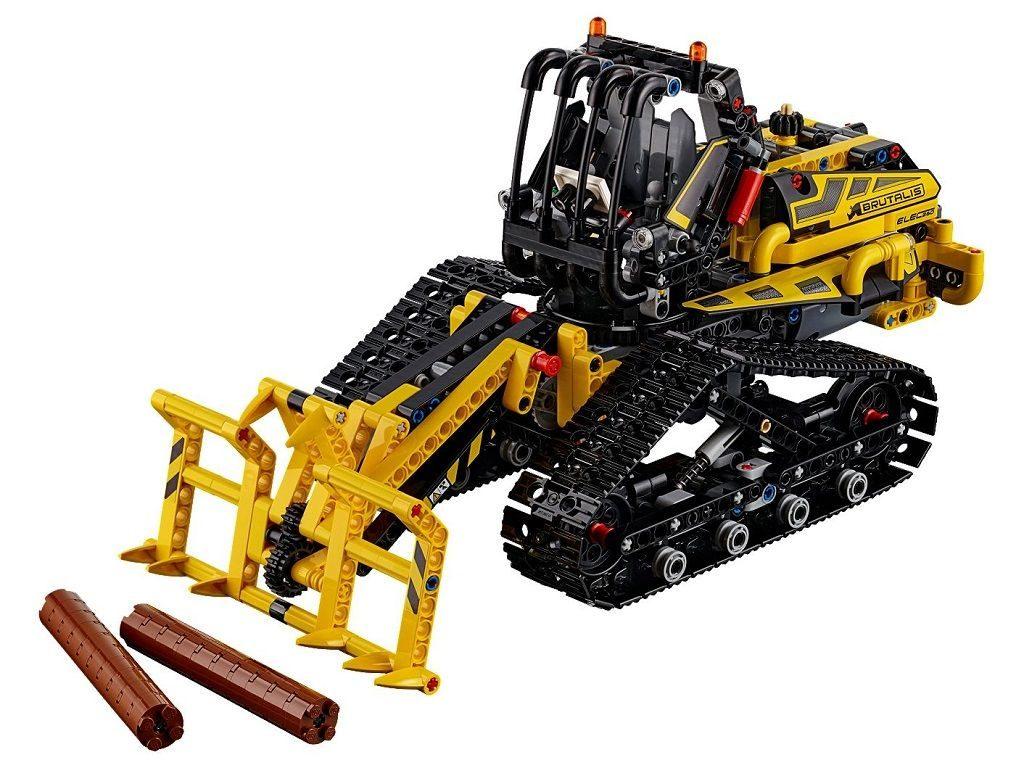 42094-lego-kocke-technic-bager-1